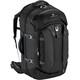 Eagle Creek W's Global Companion Backpack 65l black